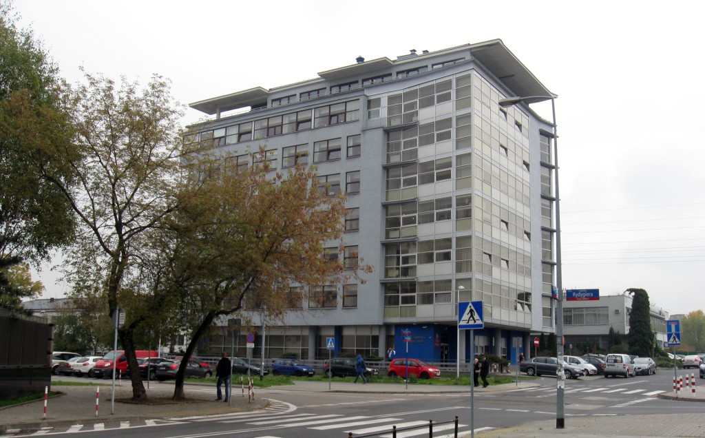 2_Izba Skarbowa w Warszawie