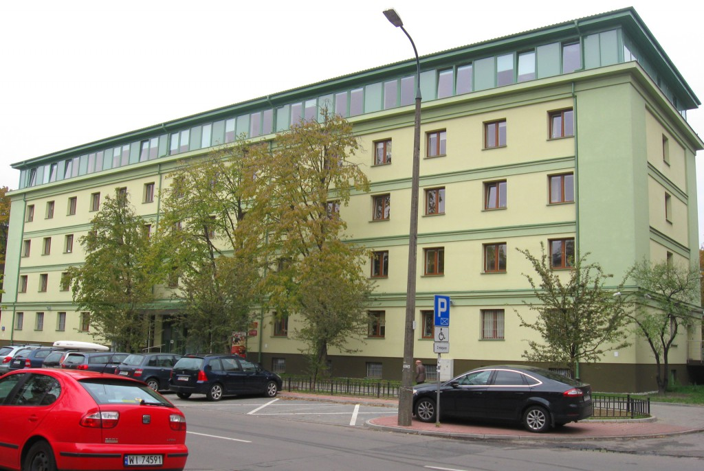 4_Urzad Skarbowy Warszawa Targowek
